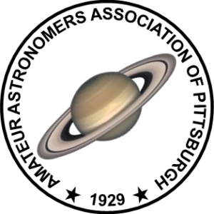 Amateur Astronomers Association of Pittsburgh