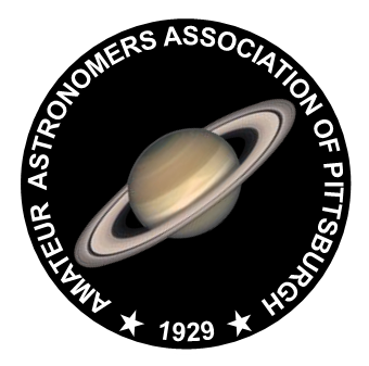 AAAP Logo - 0314 x 0314 - photo white on black - rev 2